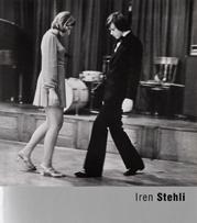 Irene Stehli