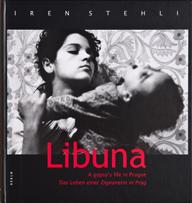 Irene Stehli, Libuna
