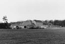 A Farm in North Bohemia